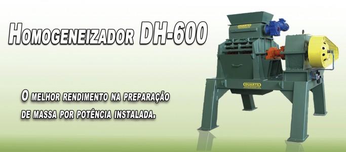 DH-600
